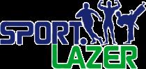 Lazer Sports Logo