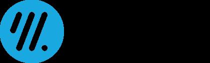 MAPAL Software Logo