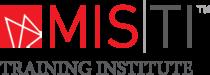 MIS Training Institute Logo