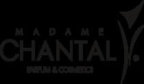 Madame Chantal Logo