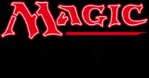 Magic Origins Logo
