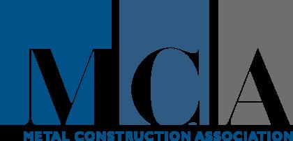 Metal Construction Association Logo