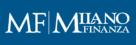 Milano Finanza Logo