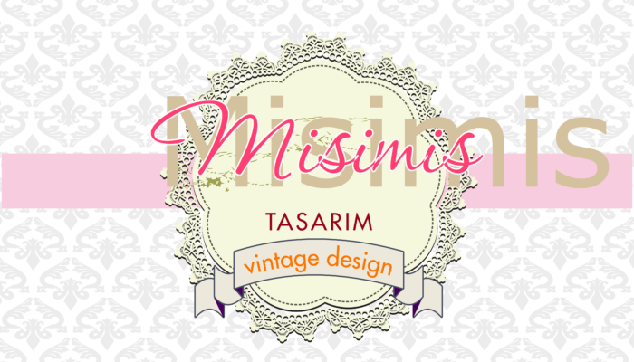 Misimis Tasarim Logo