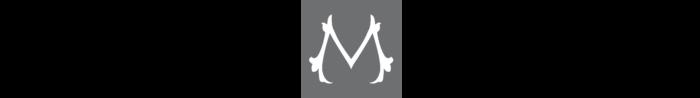 Moda Mall Logo