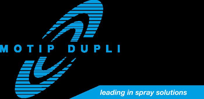 Motip Dupli Logo