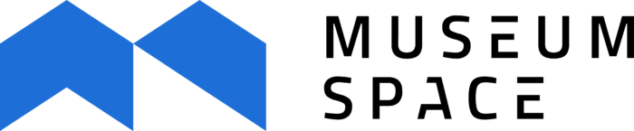 Museum Space Logo