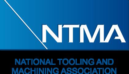 National Tooling and Machining Association Logo