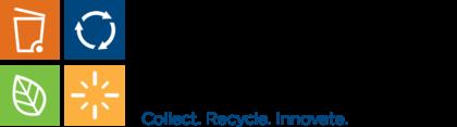 National Waste & Recycling Association Logo