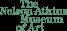 Nelson Atkins Museum of Art Logo