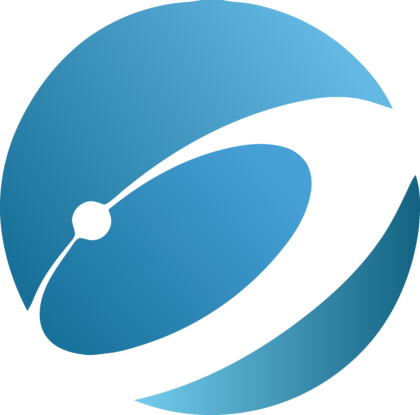 Nexus (NXS) Logo