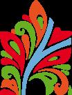Nizhny Novgorod Logo
