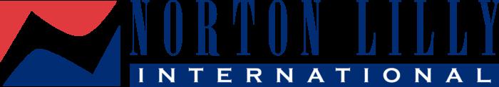 Norton Lilly International Logo
