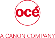 Océ Technologies Logo