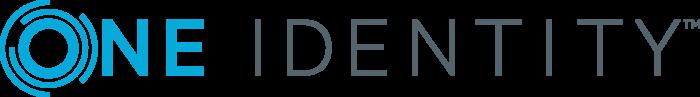 One Identity LLC Logo