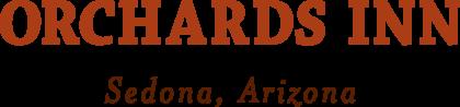 Orchards Inn Logo