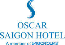 Oscar Phu Yen Logo
