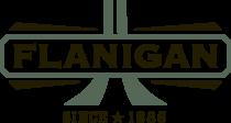 P. Flanigan & Sons Inc Logo
