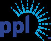 PPL Corporation Logo