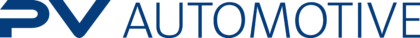 PV Automotive Logo