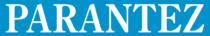 Parantez Ofset Logo