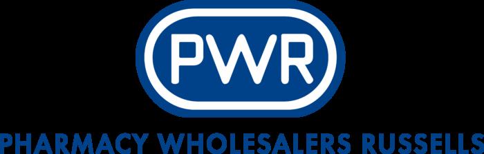 Pharmacy Wholesalers Russells Logo