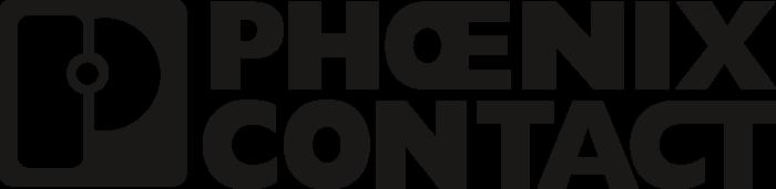 Phoenix Contact GmbH & Co. KG Logo