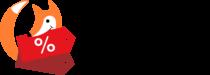 Picodi sale Logo