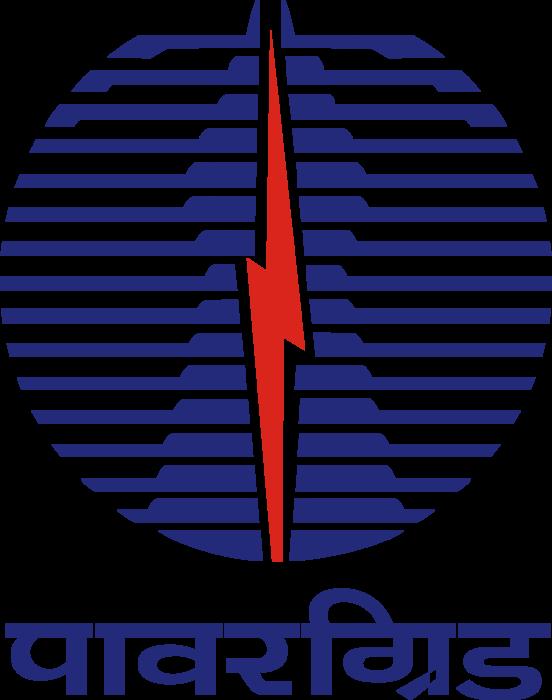 Power Grid Corporation of India Logo