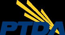 Power Transmission Distributors Association Logo