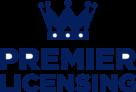Premier Licensing Logo