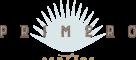 Primero Cantina Logo