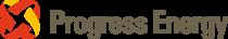Progress Energy Logo