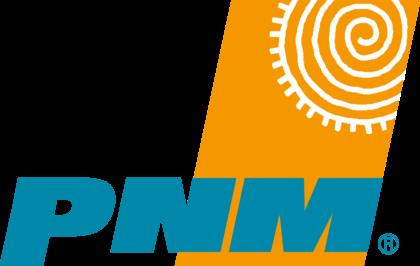 Public Service Company of New Mexico Logo