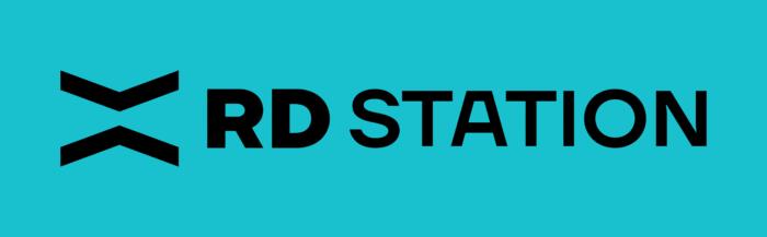 RD Station Logo