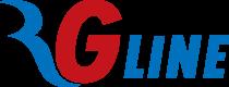 RG Line Oy Ab Logo