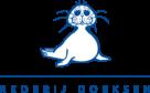 Rederij Doeksen Logo