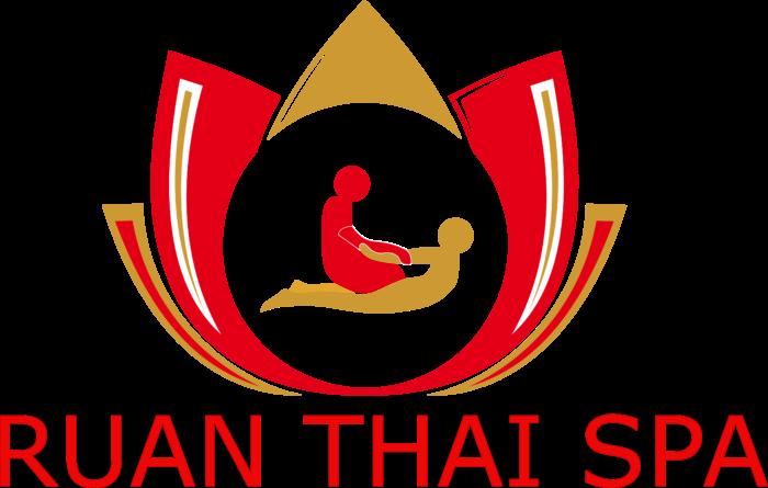 Ruan Thai Spa Logo