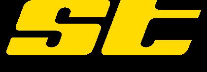 ST Suspensions Logo