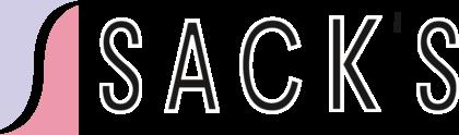 Sack's Perfumaria Logo