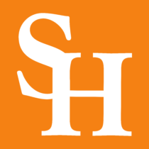 Sam Houston State University Logo