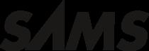 Sams Publishing Logo