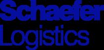 Schaefer Logistics Logo