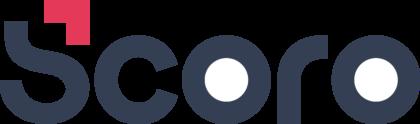 Scoro Software Logo
