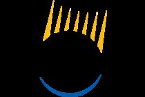 SolarWorld AG Logo