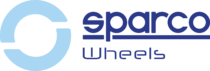 Sparco Wheels Logo