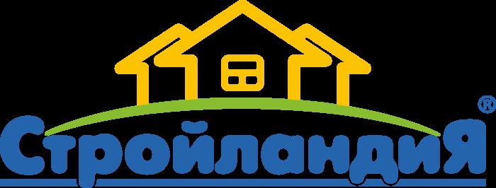 Stroylandiya Logo