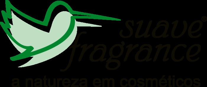 Suave Fragrance Logo