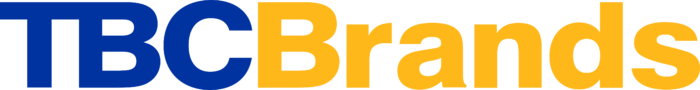 TBC Brands Logo