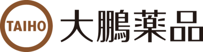 Taiho Pharmaceutical Logo